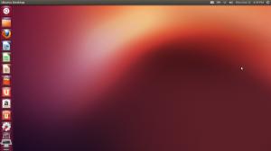 Ubuntu_Desktop_12.10