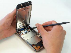 remont-smartfonov